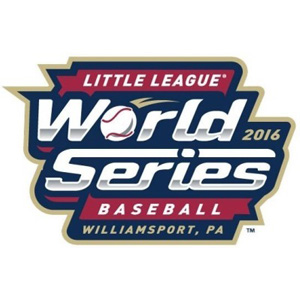 Little League of Baseball World Series